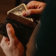 Come dividere le spese